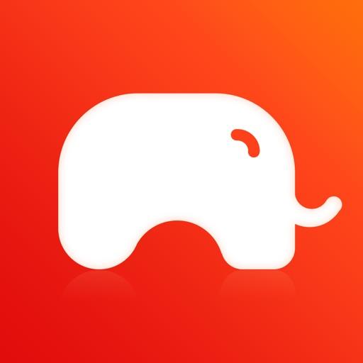 大象保-精选保险 保健康