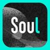 Soul-年轻人的社交元宇宙