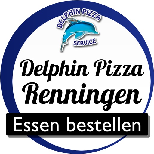 Delphin Pizza Renningen