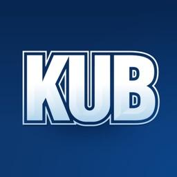 Knoxville Utilities Board KUB