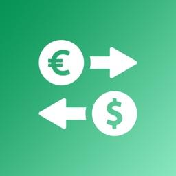 اسعار وتحويل العملات