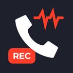 Запись Телефонных Звонков ACR на пк