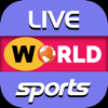 Live World Sports