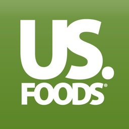 US Foods for Phone