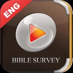 Church of God BibleVideoSurvey