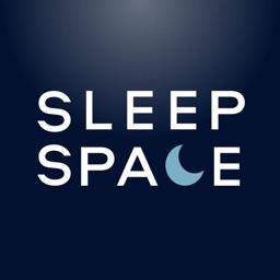 SleepSpace: Coach & Tracker
