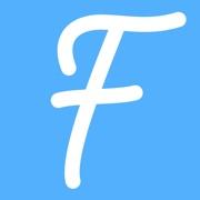 IGTV - Font browser