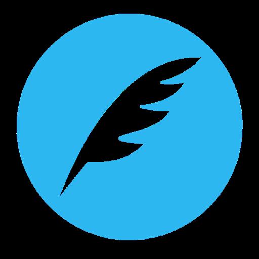 TweetFast for Mac
