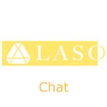Laso Technology Chat