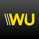 Western Union SE Skicka pengar на пк