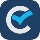 EquipCheck icon