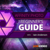 Start Guide For Affinity Photo