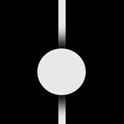 Ícone do app BrainConnect