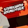 Slash The Devil-SamuraiRampage