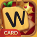 Word Card: Fun Collect Game Hack Online Generator