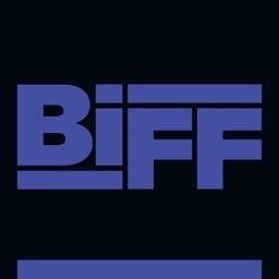 Brisbane Int. Film Festival