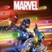 MARVEL Puzzle Quest: Hero RPG Hack Online Generator