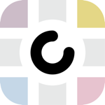 Content Office: Инста планер на пк