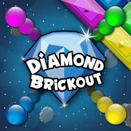Diamond Brickout™