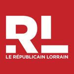 Le Républicain Lorrain pour pc