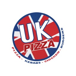 UK Pizza Nottingham