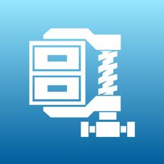WinZip: #1 Tool zum zip/unzip