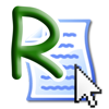 Gestionnaire de factures - Vladimir Romanov