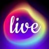 Fondos de pantalla 4K – Live4K