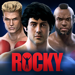 Real Boxing 2 ROCKY: 拳击比赛