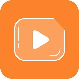 CBPlayer - 万能视频神器