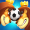 App Icon for Rumble Stars Football App in United Kingdom App Store