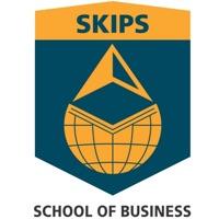 SKIPS APP Alpha