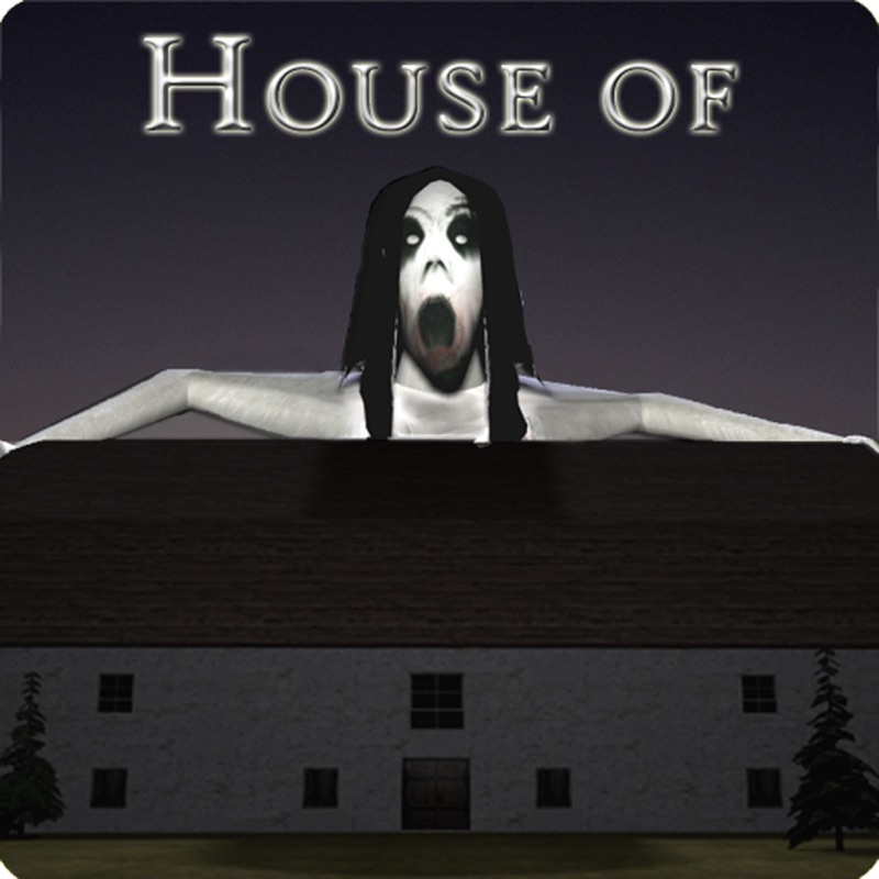 House Of Slendrina Hack Tool