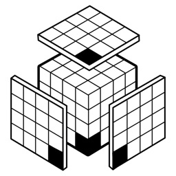 空间想象力:一款锻炼空间能力的小游戏