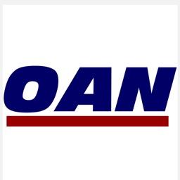 OANN: Live Breaking News