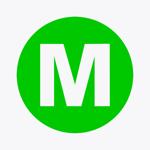 TheMarker - דהמרקר