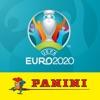 Álbum Cromos Panini EURO 2020
