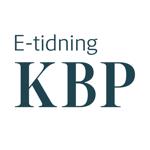 Kungsbacka-Posten E-tidning на пк