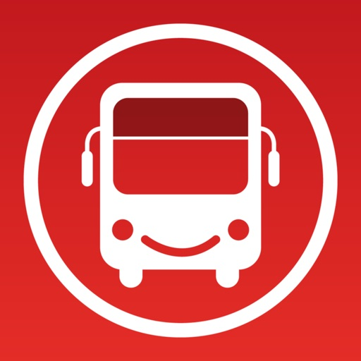 Reading Bus & Train Times