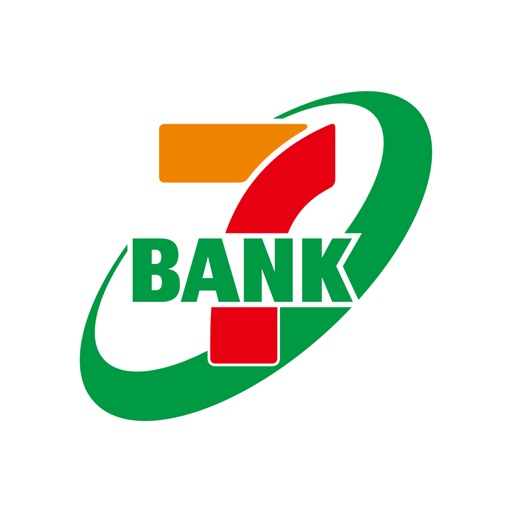 セブン銀行