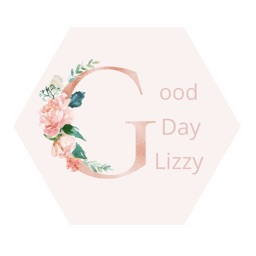 Good Day Lizzy