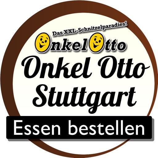 Onkel Otto Stuttgart Wangen