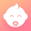 Baby Tracker: The Wonder Weeks