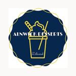 Alnwick Desserts