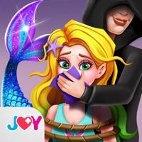 Codes for Mermaid Secrets7- Save Mermaid Hack