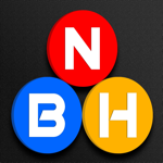 NBH Solution