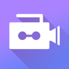 Web Recorder - Browser Capture
