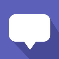 Connected2.me – Chat & Meet hileleri, ipuçları ve kullanıcı yorumları