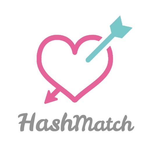 ハッシュマッチ 恋活・婚活マッチングアプリ