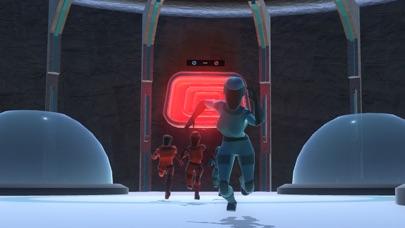 Screenshot 5 of 14